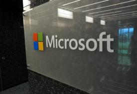MOGU SE PRESELITI I U DRUGI GRAD Majkrosoft će dopustiti radnicima da trajno rade od kuće