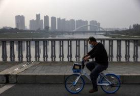Kina se hvali kako je njena ekonomija posebnom strategijom POBIJEDILA PANDEMIJU, a građani ipak NISU ZADOVOLJNI