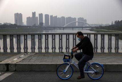 TRAŽE NEGATIVAN TEST Kina zbog širenja korona virusa u svijetu zatvara granice
