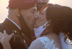PANDEMIJA I BRAČNA LUKA Korona promijenila vjenčanja, EVO koji su novi trendovi