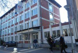 Milion KM šteta na 400 objekata: Posljedice razornog zemljotresa u Novom Gradu