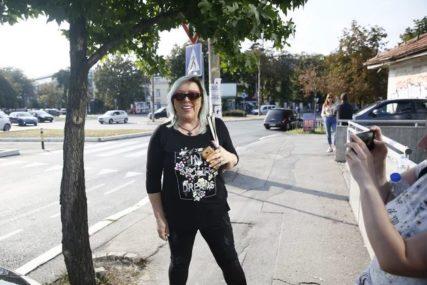 PRETJERALA SA FOTOŠOPOM Zorica Marković iznenadila fotografijom, pljušte komentari