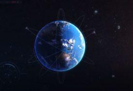 KOMUNIKACIJA ŠESTE GENERACIJE Kina lansirala u svemir prvi 6G satelit na svijetu (VIDEO)