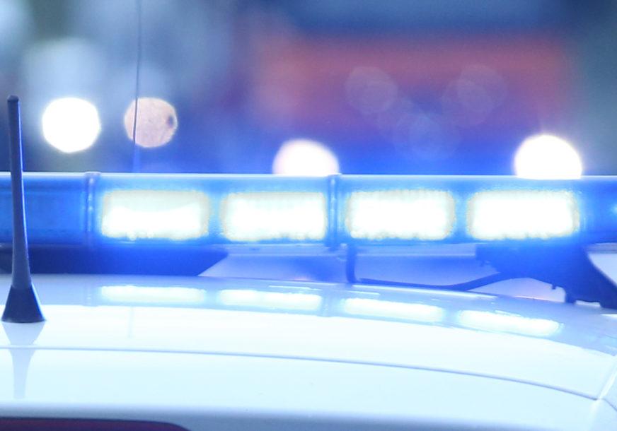 UBO MLADIĆA U STOMAK Uhapšen osumnjičeni za nanošenje teških povreda