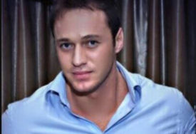 UHAPŠENIMA PRIJETI DOŽIVOTNA ROBIJA Osumnjičeni za ubistvo Mirkovića se brani ĆUTANJEM