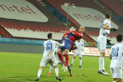 NOVITET U BiH Fudbaleri mogu anonimno prijaviti namještanje utakmica