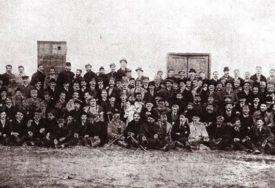 Ambasador Srbije PROTJERAN IZ CRNE GORE zbog izjave o PODGORIČKOJ SKUPŠTINI IZ 1918. godine, evo O ČEMU JE RIJEČ