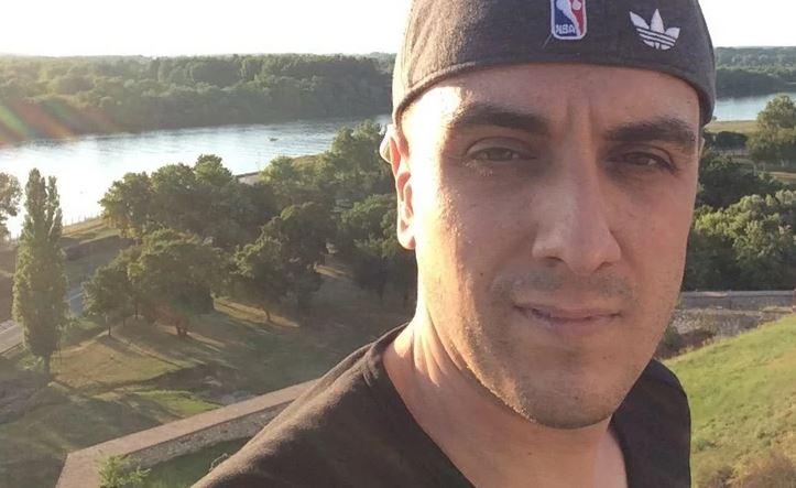 VJEŠTACI UTVRDILI DA JE NEURAČUNLJIV Sin Olivera Mandića prebačen u Specijalnu zatvorsku bolnicu