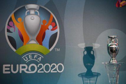 ITALIJA I TURSKA OTVARAJU ŠAMPIONAT Pogledajte raspored utakmica Evropskog prvenstva
