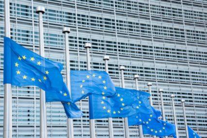 IZRAZILI ZABRINUTOST Bivši funkcioneri iz regiona pisali liderima Evropske unije zbog Crne Gore