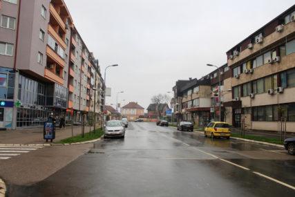 GRADIŠKA SE GRADI Potražnja za stanovima velika, cijene rastu