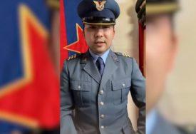 OVAJ JAPANAC OBOŽAVA BIVŠU JUGU Posebno je očaran vojskom nekadašnje JNA, a evo i kako (VIDEO)