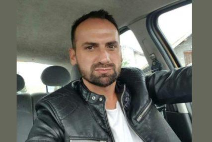 HAPŠENJE U PRIŠTINI Pao i drugi osumnjičeni za ubistvo Jasmina Berovića u Sarajevu