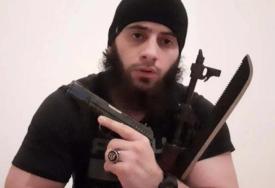 POD POSEBNIM NADZOROM ZA VRIJEME PRAZNIKA Terorista u Beču planirao napad i na crkve