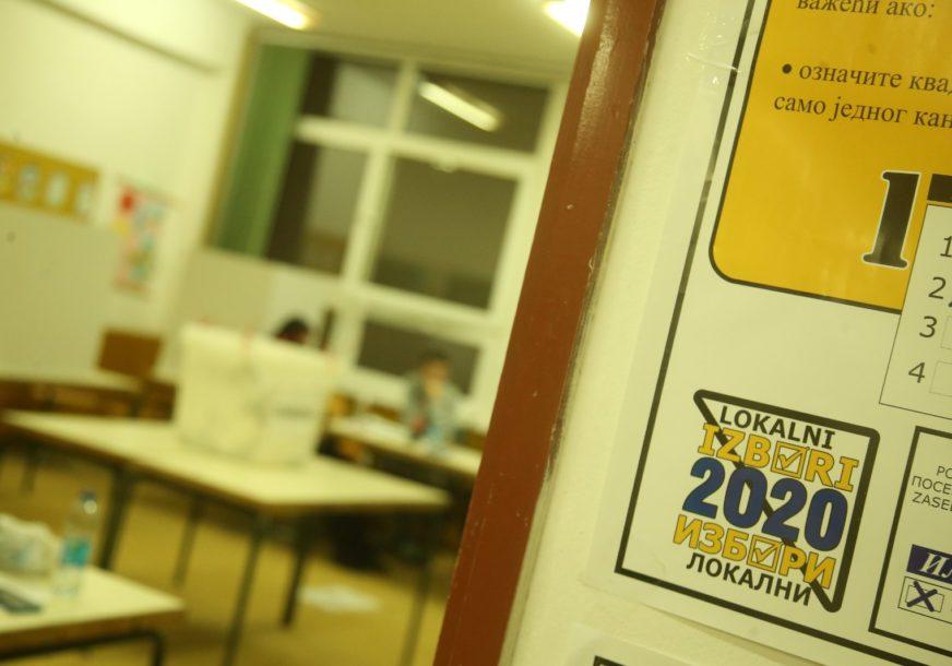 ZA SVE NOVOIZABRANE PREDSTAVNIKE Danas i sutra preuzimanje uvjerenja o dodjeli mandata na lokalnim izborima