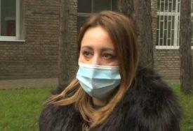 """EVO KOLIKO DUGO NAS ŠTITE ANTITIJELA """"Virus ostaje mjesecima poslije infekcije"""""""