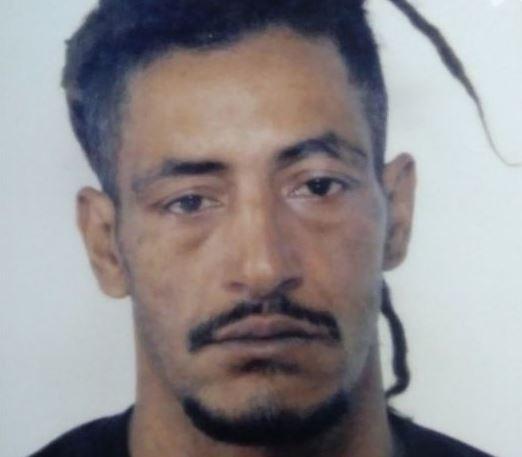 ODRANIJE POZNAT POLICIJI Marokanac osumnjičen za ubistvo u Sarajevu osuđen na USLOVNU KAZNU ZBOG DROGE