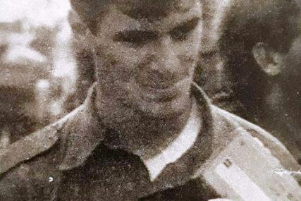 HEROJ MIĆO USKORO NA VELIKOM PLATNU Snima se film o hrabrom vojniku iz Kozarske Dubice