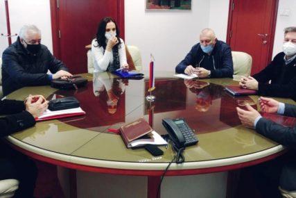 BORAČKO-INVALIDSKA ZAŠTITA Milunović: Cilj za narednu godinu redovna isplata svih primanja