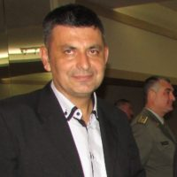 FOTO: M. PILIPOVIĆ/RAS SRBIJA