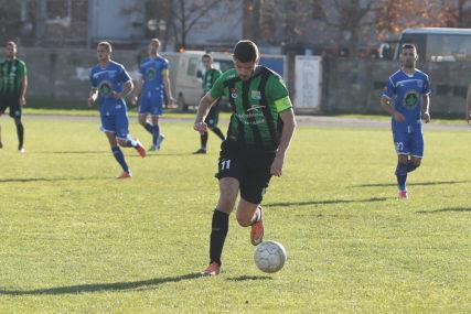 TREĆI REMI Rudar Prijedor odigrao bez golova i protiv Voždovca