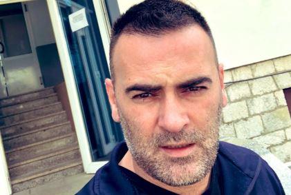 INFLUENSER U NOVOM SAZIVU SKUPŠTINE Knežević dobio povjerenje 260 Nevesinjaca, na Instagramu ima 693.000 pratilaca