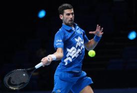 NOVAK NE VJERUJE Otkazuje se Australijan Open, šta će biti sa sedmicama na vrhu ATP liste?