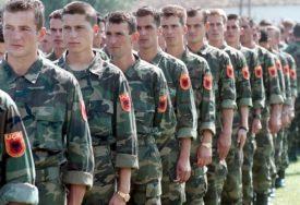 """""""OČEKUJEMO NOVE OPTUŽNICE"""" Drecun izjavio da posjeduje dokumentaciju o najmanje 159 logora na Kosovu i u Albaniji"""
