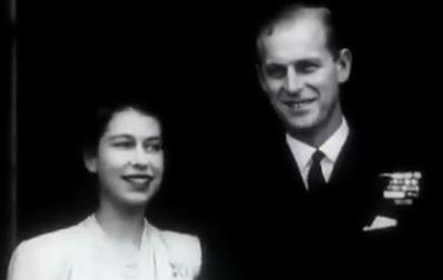 Britanski kraljevski par slavi 73 GODINE BRAKA: Tajna njihovog uspjeha LEŽI U OVOME (VIDEO)