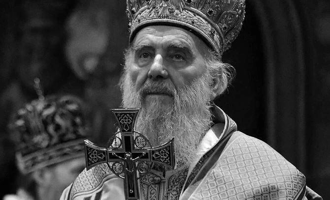 FOTO: NENAD MIHAJLOVIĆ/RAS SRBIJA