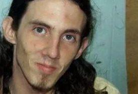 Najgoreg pedofila brutalno ubio drugi zatvorenik da bi OSJETIO KAKO JE BILO DJECI koju je zlostavljao (FOTO)