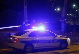 Uhapšen ugostitelj zbog kršenja mjera: U lokalu zatečeno 150 gostiju i muzika poslije 17 časova