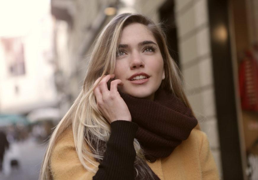 Pretplata S Net+ tarifa sa 20 GB neta donosi vam NEOGRANIČENU KOMUNIKACIJU svakog mjeseca