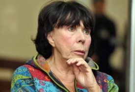 """""""STEFANU JE POTREBAN POSAO"""" Seka Sablić je sina rodila u 34. godini i SVI KAŽU DA LIČE (FOTO)"""