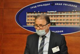 """""""BIRALIŠTA ZATVORENA, ČEKAMO REZULTATE"""" U Prijedoru glasalo 41,05 odsto birača"""