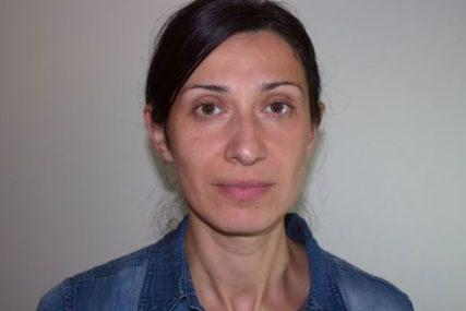 MISTERIJA DUGA MJESEC DANA Porodica i dalje traga za nestalom Snježanom Zoranović, MOLE GRAĐANE ZA POMOĆ