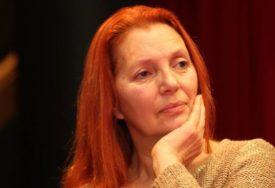 """TANJA BOŠKOVIĆ OTVORENO PROGOVORILA """"Preživljavam siromaštvo, svu sam snagu potrošila"""""""