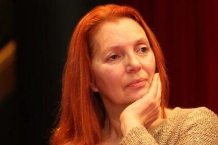 Zanosna kćerka Tanje Bošković: Lana se tajno udala, a sada je sve oduševila fotkom i komentari pljušte (FOTO)