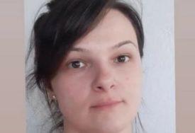 SREĆAN EPILOG POTRAGE Tatjana (32) pronađena nakon TRI DANA traganja, a razlog nestanka je IZNENADIO SVE