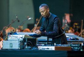 POTVRĐENO ONO ŠTO SMO VEĆ ODAVNO ZNALI Njemačka potvrdila da je tehno muzika, a di-džej muzičar