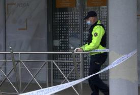 PO UGLEDU NA DRUGE DRŽAVE EU Slovenci Hezbolah proglasili terorističkom organizacijom