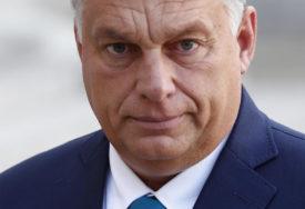 ORBAN POSLAO SNAŽNU PORUKU Mađarska uložila veto zbog obaveznog prihvatanja imigracija