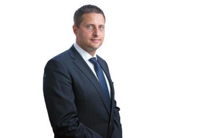 """""""MOJ NAČELNIK"""" Vlado Gligorić, kandidat SNSD u Čelincu: Bolje usluge svim građanima su NAŠ CILJ"""