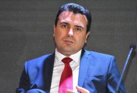 """""""SKOPLJE ĆE POSTATI AMSTERDAM"""" Zaev ubijeđen da će legalizacija kanabisa pomoći turizmu Sjeverne Makedonije"""