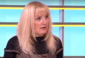 ISPROBALA AUTOFAGIJU Ova žena tvrdi da nije jela 42 dana i da se osjeća ODLIČNO