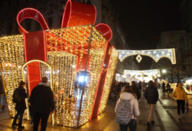 """Zaraza mijenja pravila: I ove godine zbog korone bez """"Bečke novogodišnje trase"""""""