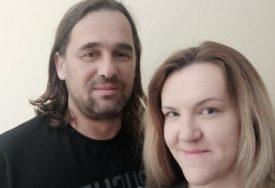Njima je politika donijela ljubav: Nevjerovatna životna priča supružnika iz Trebinja