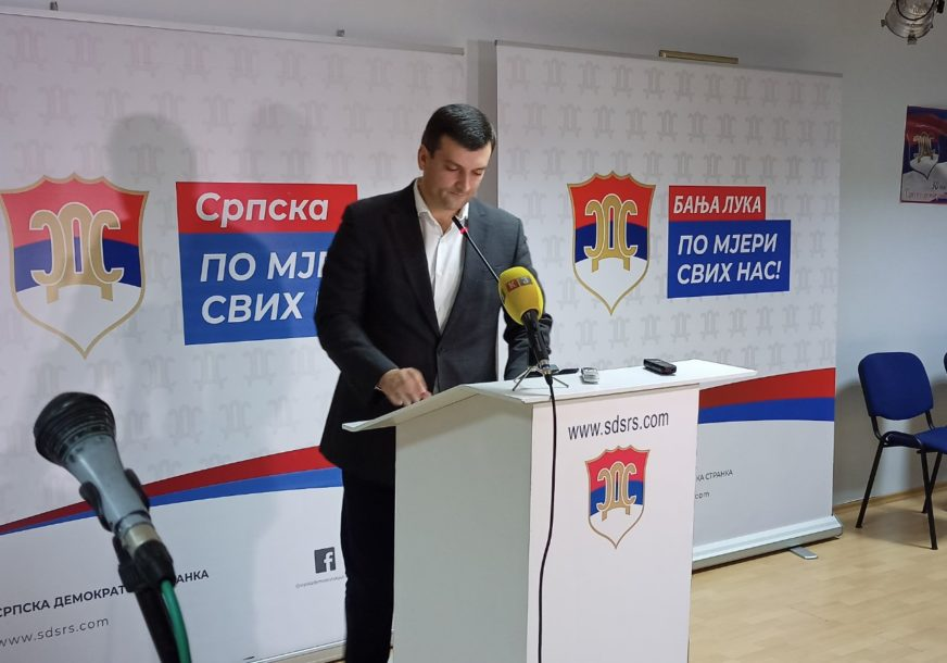 FOTO: SLOBODAN POPADIĆ/RAS SRBIJA