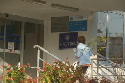 Iz Gradske uprave poručuju: Potrebe Doma zdravlja finansiraće se iz BUDŽETSKE REZERVE