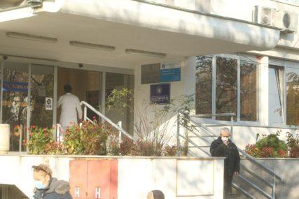 Ujedinjena Srpska uputila inicijativu za nabavku mamografa za Dom zdravlja